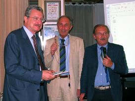 SCANNICCHIO FISICA EBOOK